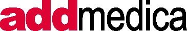 logo addmedica